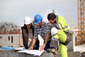 Construction Lawyers Newport Beach, CA