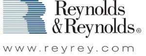 Links to reynolds and reynolds