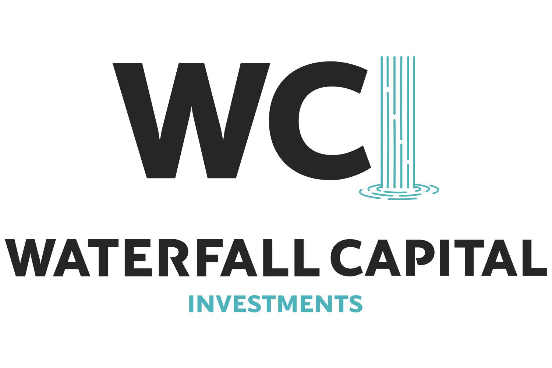 Waterfall Capital