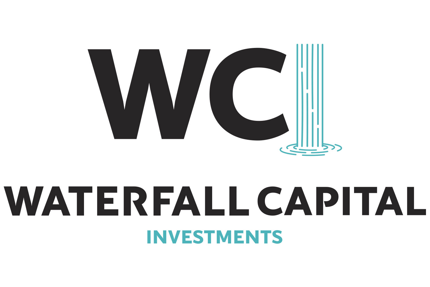 Waterfall Capital