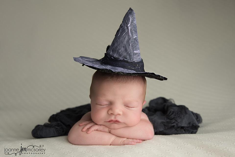 Wicked Sweet Halloween!
