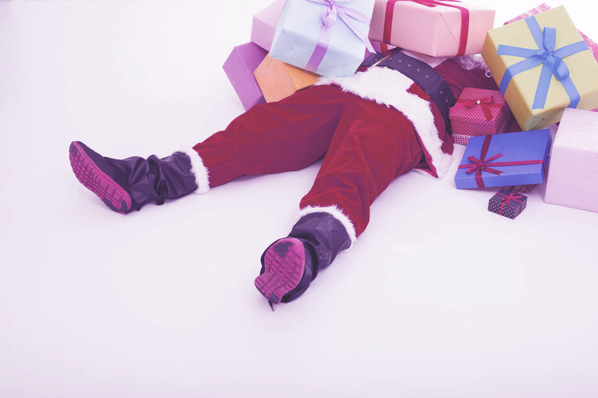 3 Ways to Give Gifts That Matter