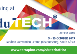 EduTech Africa Conference
