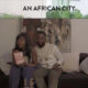 Acting - An African City Season 2 Episode 8 - Emmanuel Gamor