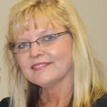 Lisa Creasey