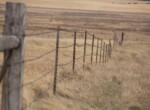 JR old cross fence