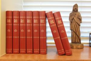 zion-books