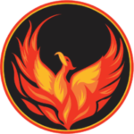 Phoenix Marketing & Digital Design