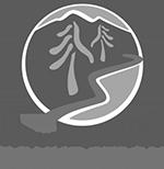 WPARF-Logo-RGB-b-w150px