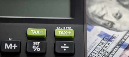 Scott Nissen, Tax preparation, Accounting and Bookkeeping in Whatcom County