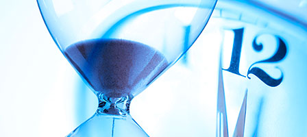 Tax Deadlines | Let Bruton, Nissen and Schellberg, Best Tax Firm in Bellingham help you out.