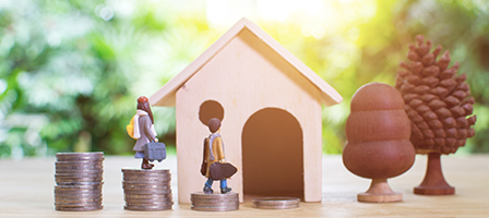 Tax Reform Has Substantially Altered The Tax Benefits Of Home Ownership
