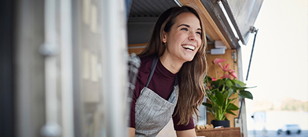 Your Small Business Survival Guide For If (And When) The Economy Slows Down