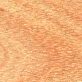Lyptus 8/4 SEL X14' UNS FC  RGH Largeurs variées