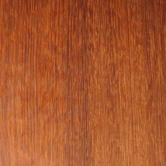 Bowdichia nitida