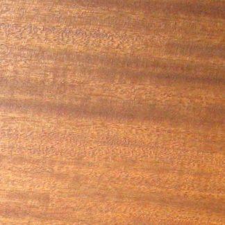 Ipe - Noyer Brésilien - Tabebuia serratifolia (Lapacho) - Brazilian Walnut