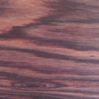Dalbergia cearensis