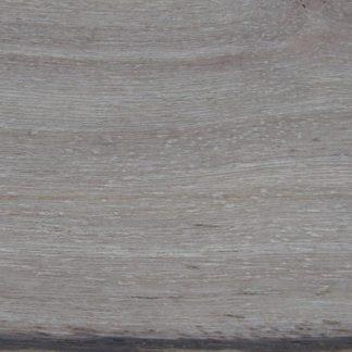 Bauhinia roxburghii