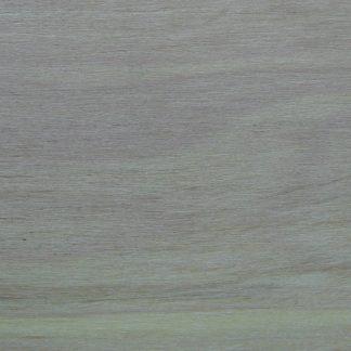 Adina cordifolia - Syn. Haldina cordifolia