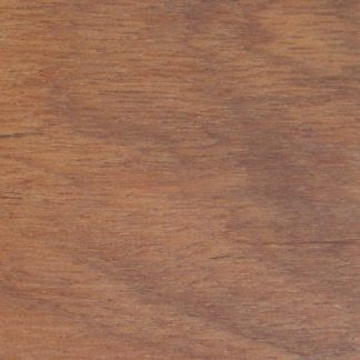 Koa Hawaien - Acacia Koa - Hawaiian Koa