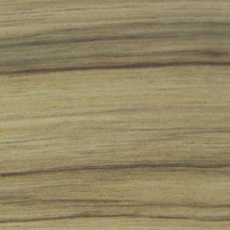 Limba White 8/4 SEL X10' UNS FC  RGH Largeurs variées