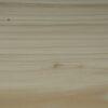 "Cèdre Blanc 8/4 SEL X8-10' UNS FC  RGH X6"""