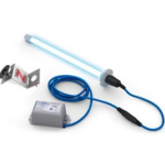 Ultraviolet Coil Irradiation UV Lamp Kit
