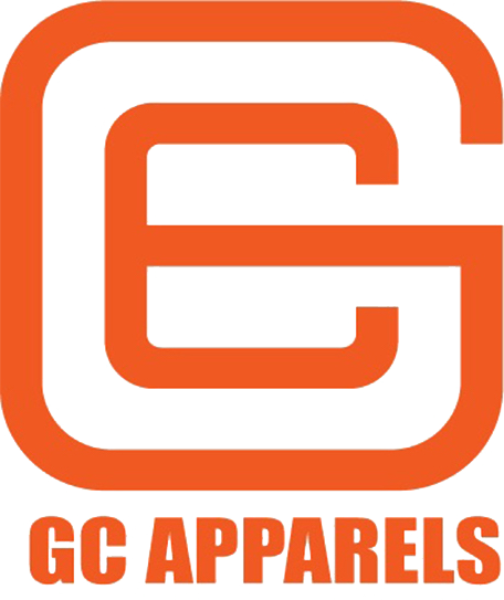 gc apparel logo