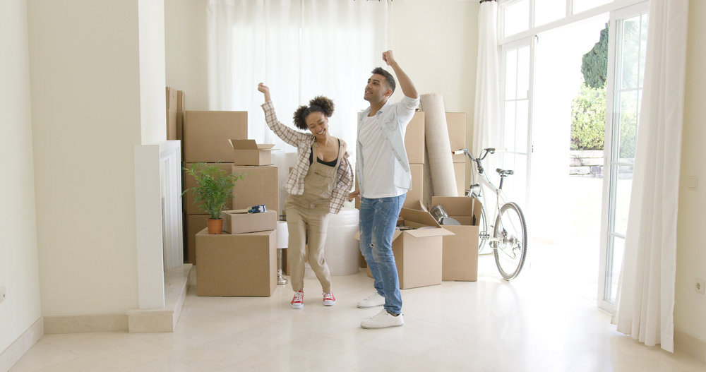 About Three Men Big Muscles | Professional Moving Company in Abbotsford