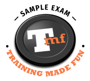 TMF-Online-Learning-SE