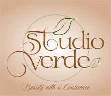 Studio Verde