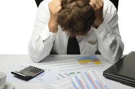 Bankruptcy Discharges Utility Bills