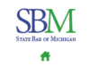 Michigan Bar Association