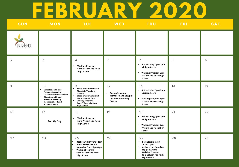 February 2020 (CROPPED)
