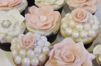Muskoka cupcakes