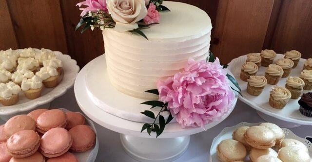 Celebration Cake Gallery