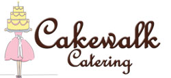 Cakewalk Catering