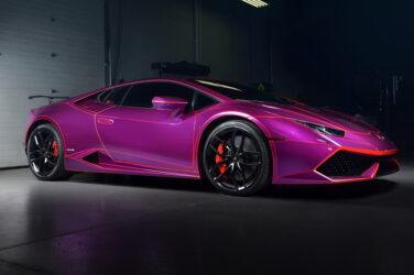 purple_side2