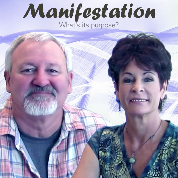 Manifestation - What's its purpose? | Expand with Julius and Xpnsion Network