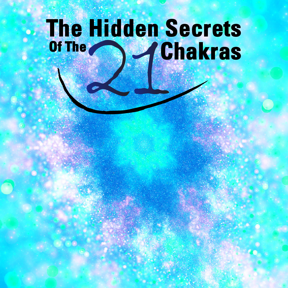 The Hidden Secrets of The 21 Chakras | Expand with Julius and Xpnsion Network