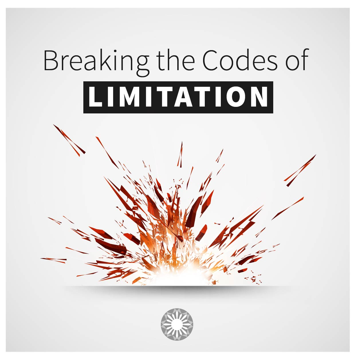 Breaking The Codes of Limitation   Expand with Julius and Xpnsion Network