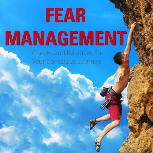Fear Management | Expand with Julius and Xpnsion Network