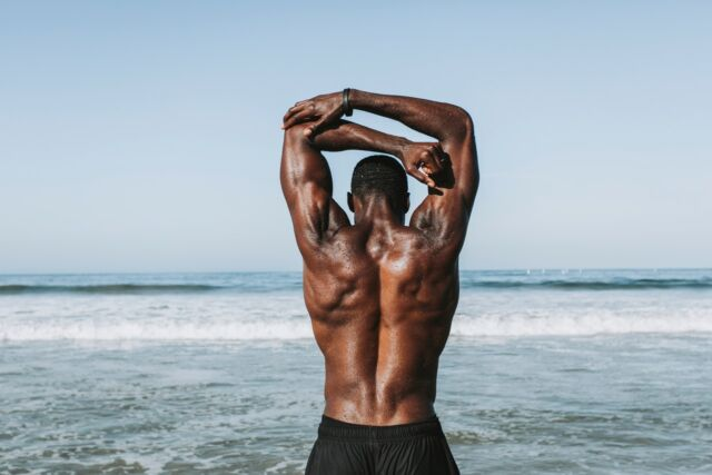 athlete-back-backside | Expand with Julius and Xpnsion Network