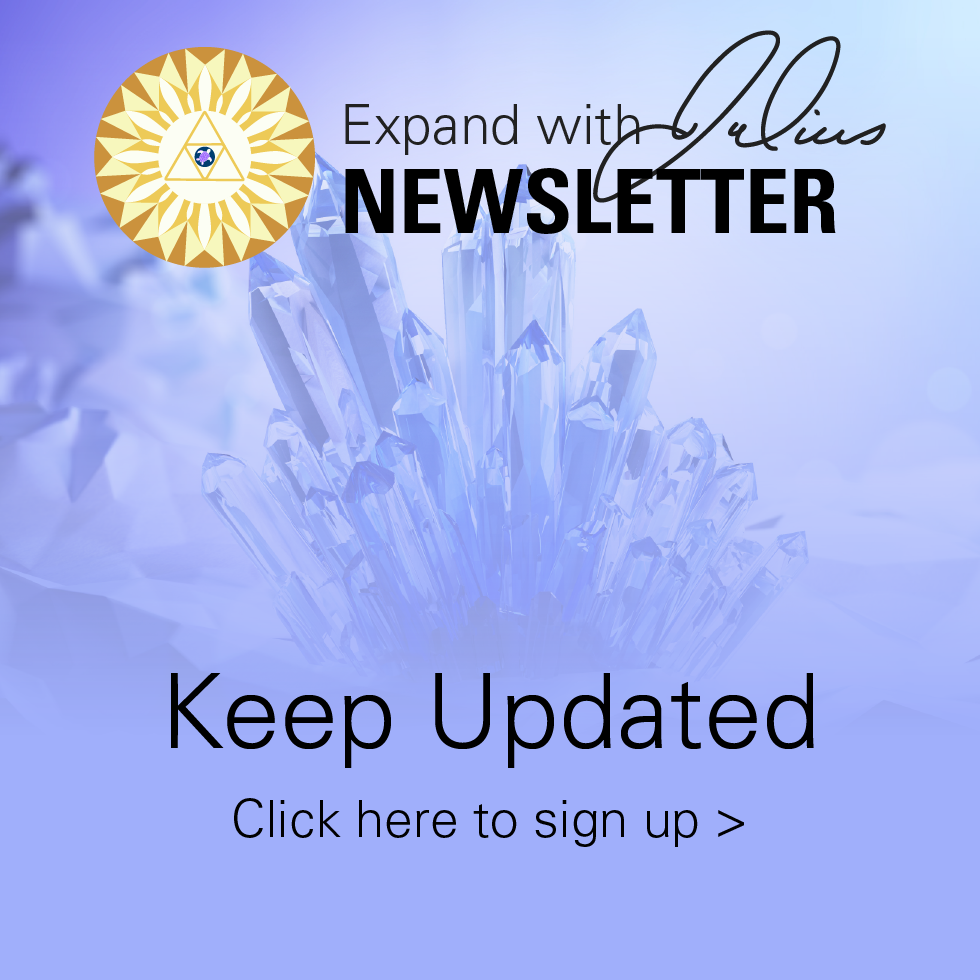 newsletter-signup | Expand with Julius and Xpnsion Network