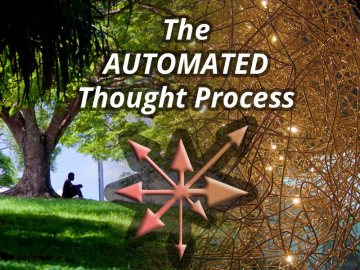 The Automated Thought Process | Expand with Julius and Xpnsion Network