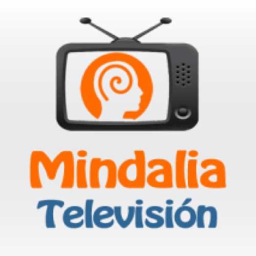 mindalia television | Expand with Julius and Xpnsion Network