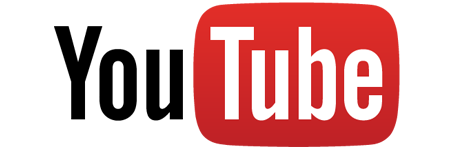 youtube image   Expand with Julius and Xpnsion Network