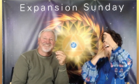expansion sunday | Expand with Julius and Xpnsion Network