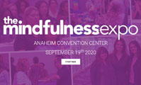 mind expo | Expand with Julius and Xpnsion Network