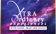 xtra ordinary | Expand with Julius and Xpnsion Network